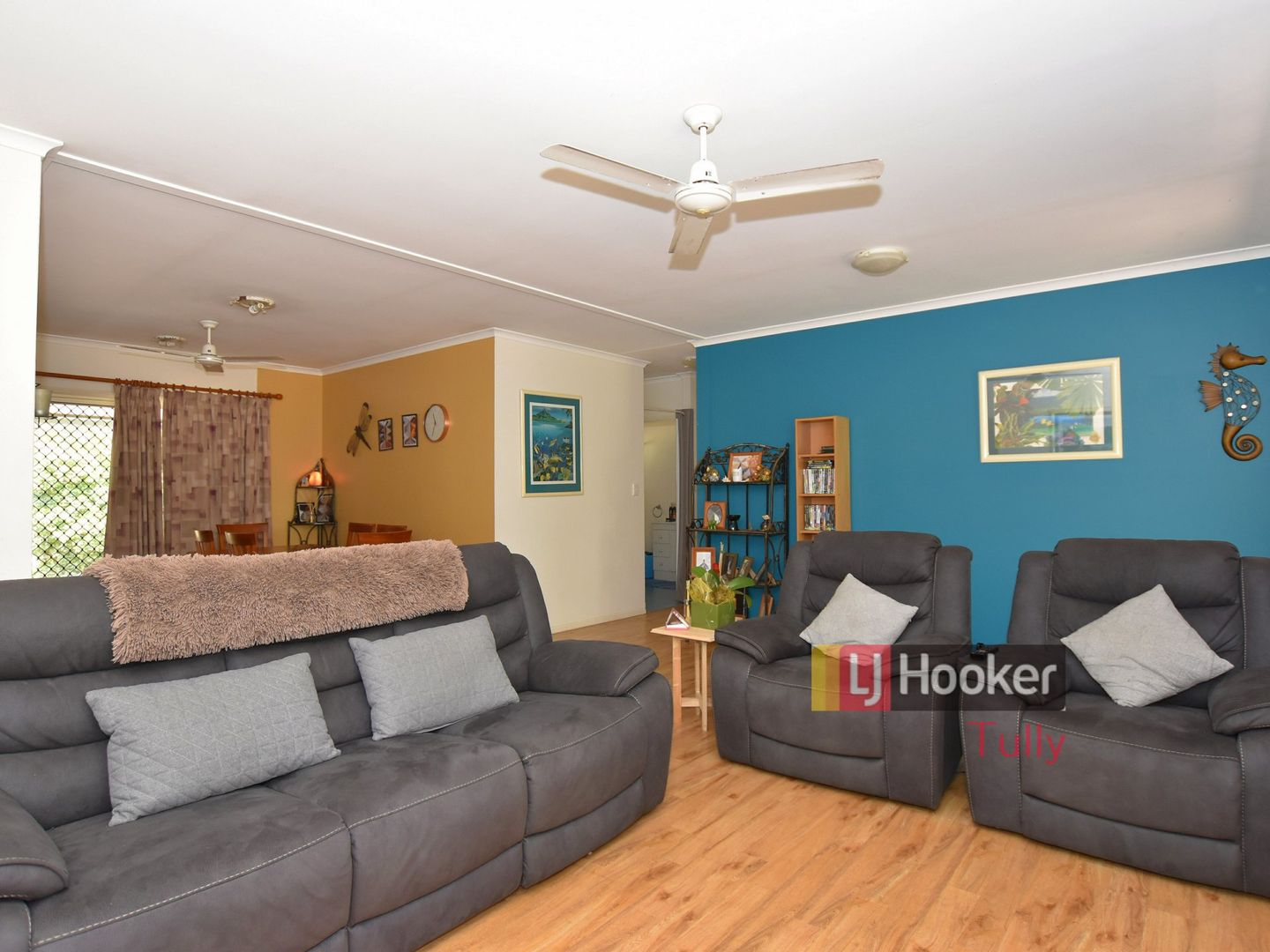 62 Paradise Palm Drive, Tully Heads QLD 4854, Image 2