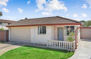 1/160 Cooper Road, Yagoona NSW 2199