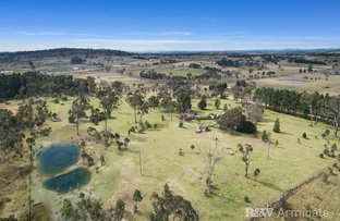 56 Heathersleigh Road, Kellys Plains, Armidale NSW 2350