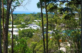 Picture of 12/2-4 Serenity Close, Noosa Heads QLD 4567