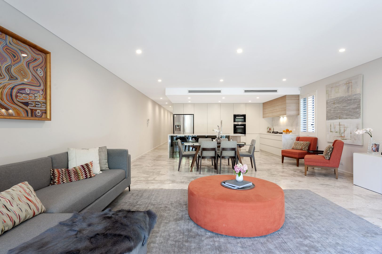 2/102 St Georges Crescent, Drummoyne NSW 2047, Image 0