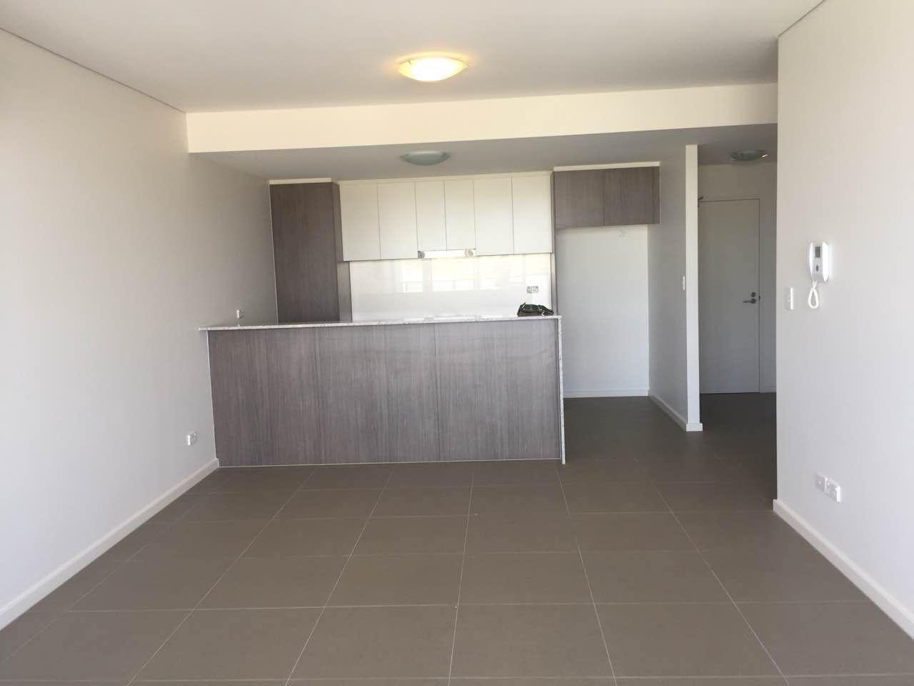 19 /2 Haldon Street, Lakemba NSW 2195, Image 0