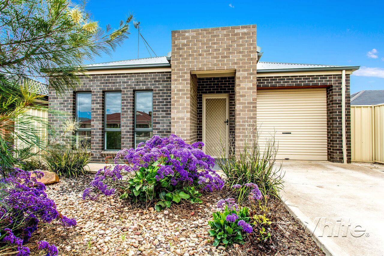 46 Chellaston Road, Munno Para West SA 5115, Image 0