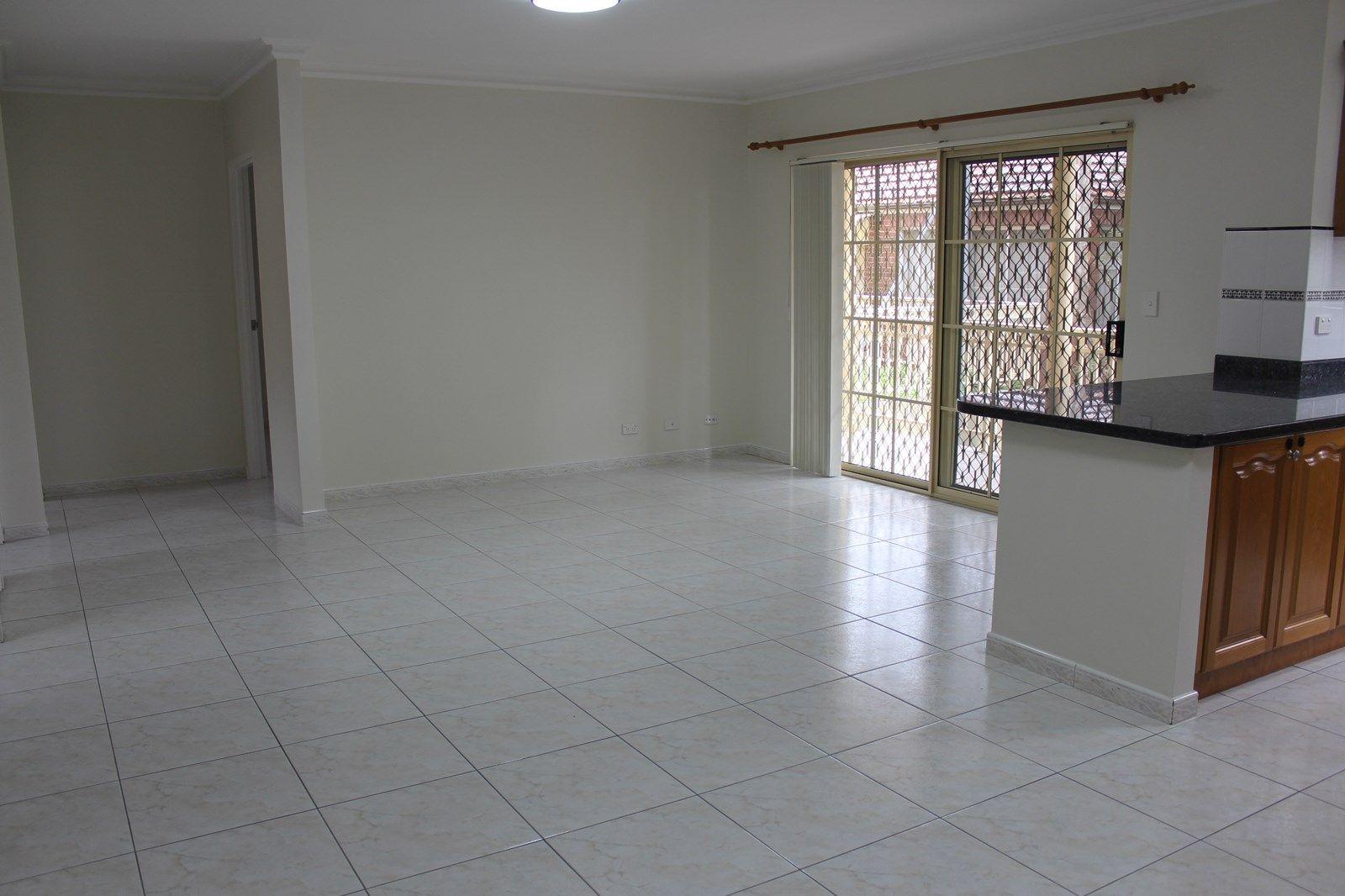 9/354 Livingstone Road, Marrickville NSW 2204, Image 1