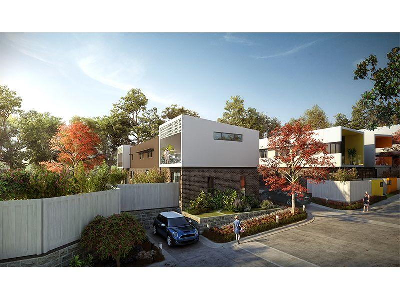 40 Lang Street, Sunnybank Hills QLD 4109, Image 0