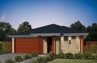 Picture of Lot 309 Fairmont Boulevard, Hamlyn Terrace NSW 2259