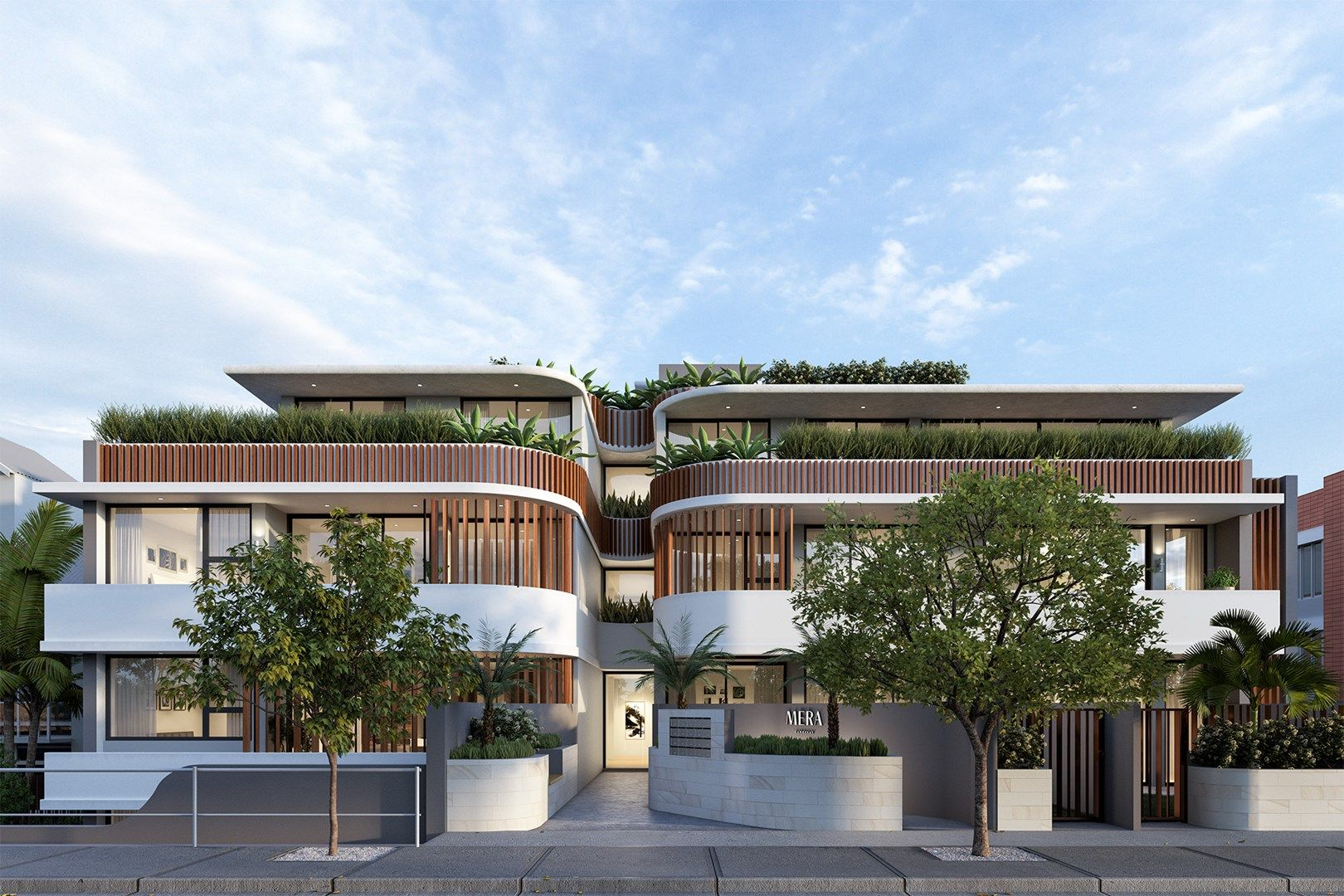 Cammeray NSW 2062, Image 0