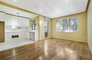 Picture of 7/50 MYERS STREET, Roselands NSW 2196