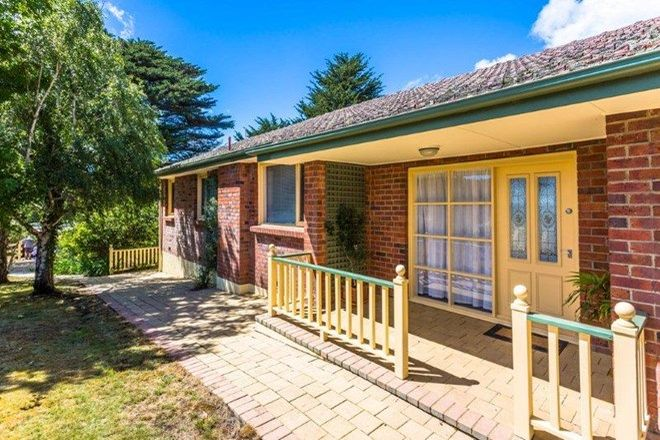 Picture of 1 Dilston Road, DILSTON TAS 7252