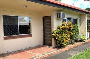 Picture of 2/9 Sandown Close, Woree QLD 4868