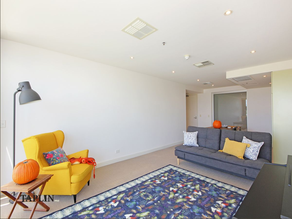 419/27 Colley Terrace, Glenelg SA 5045, Image 2