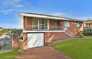 Picture of 7 Manor Close, Wyong NSW 2259