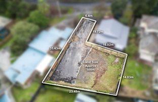 Picture of 100A Main Street, Upwey VIC 3158