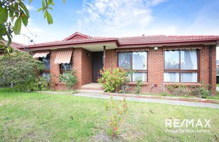 Picture of 60 Shelton Crescent, Noble Park North VIC 3174