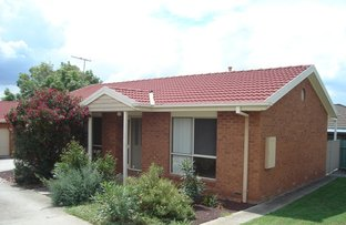 Picture of 2/16 Turton Court, Wodonga VIC 3690