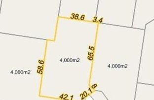 Picture of Lot 35 Sunshine Court, Dalby QLD 4405