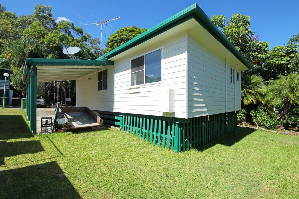 17 Silky Oak Crescent, Stapylton QLD 4207, Image 1