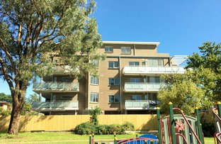 Picture of 9/12 Stimson Street, Guildford NSW 2161
