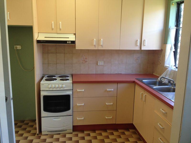 148 West Street, South Hurstville NSW 2221, Image 2