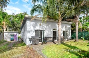 Picture of 70 Liamena Avenue, San Remo NSW 2262