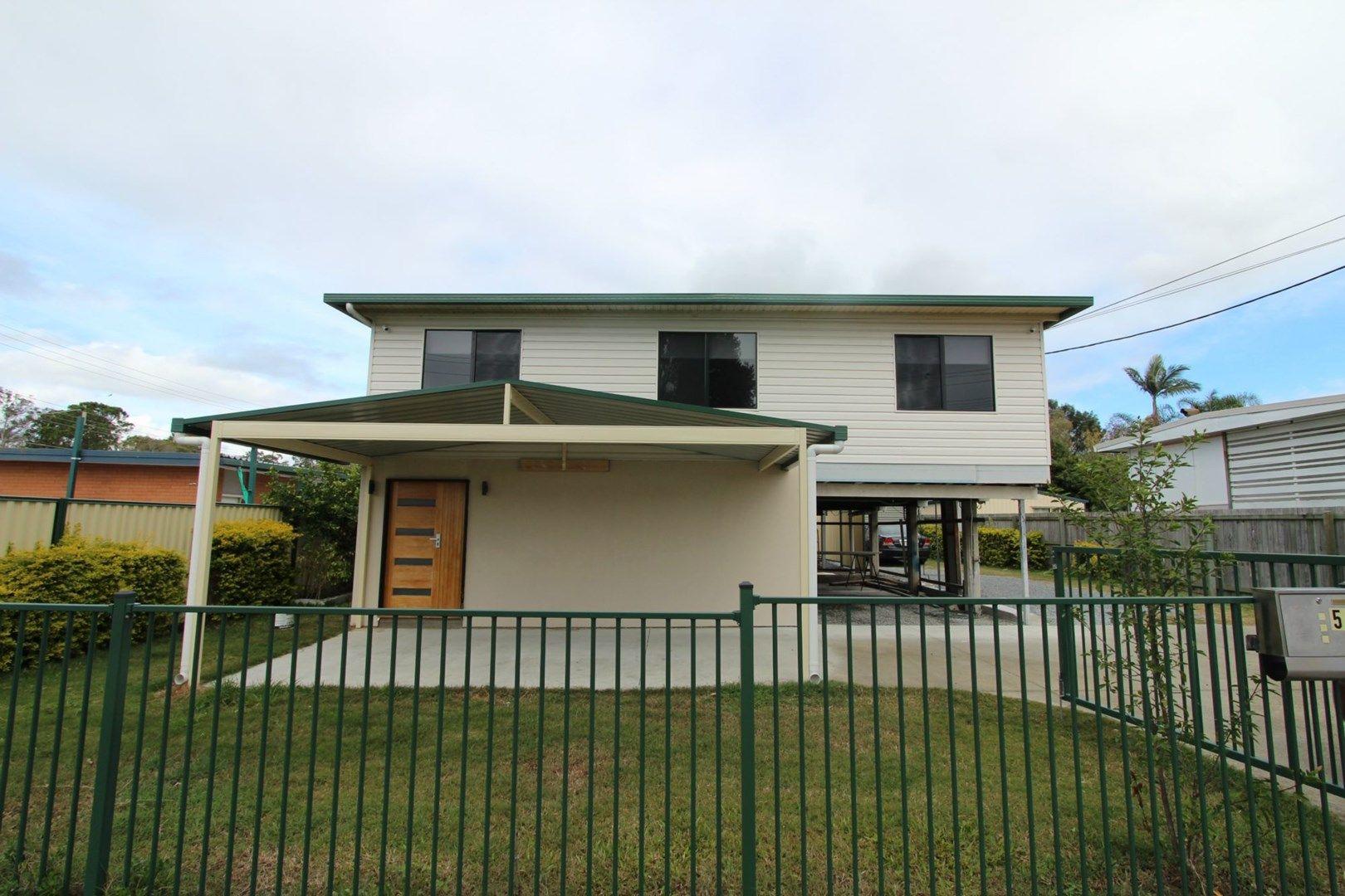 56 Ellen Street, Kingston QLD 4114, Image 0