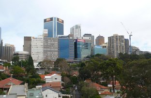Picture of L7/22 Doris Street, North Sydney NSW 2060