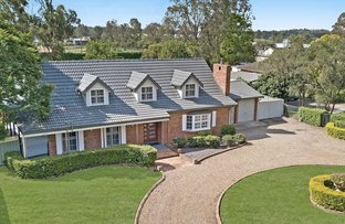Picture of 477 Terrace Road, Freemans Reach NSW 2756