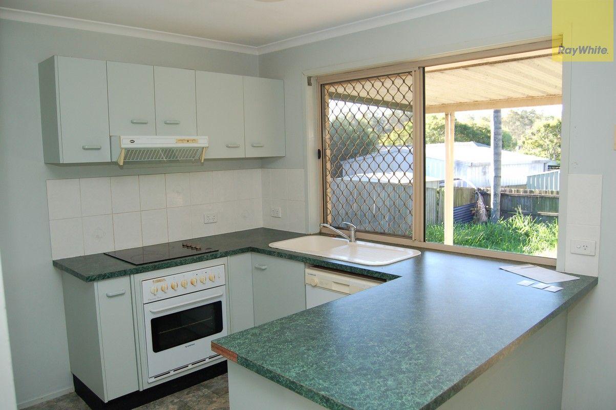 21 Diamantina Street, Hillcrest QLD 4118, Image 1