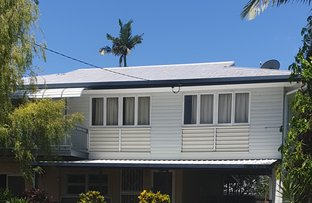 Picture of 24 Cominos Place, Manunda QLD 4870