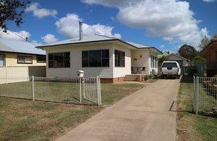 Picture of 14 Macquarie Street, Glen Innes NSW 2370