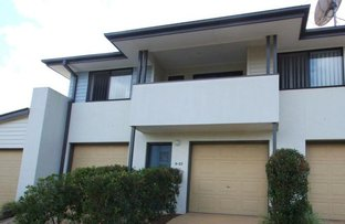 Picture of 9/23 Moorhen Street, Coomera QLD 4209