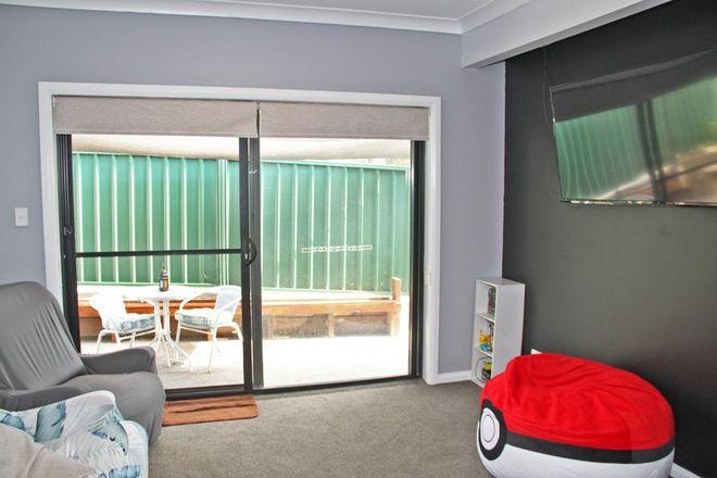 Picture of 9 Bottlebrush Place, LAKEWOOD NSW 2443