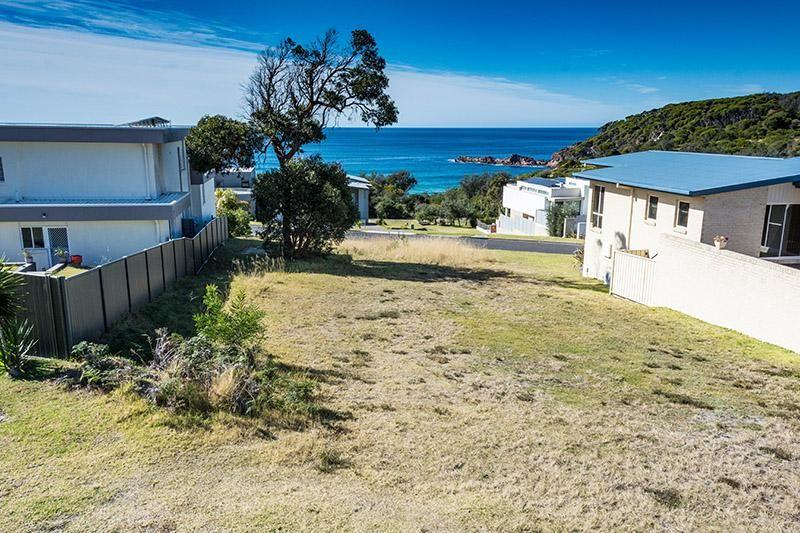 25 Dolphin Cove Drive, Tura Beach NSW 2548, Image 1