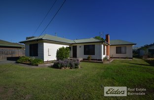 Picture of 58 Pinnock Street, Bairnsdale VIC 3875