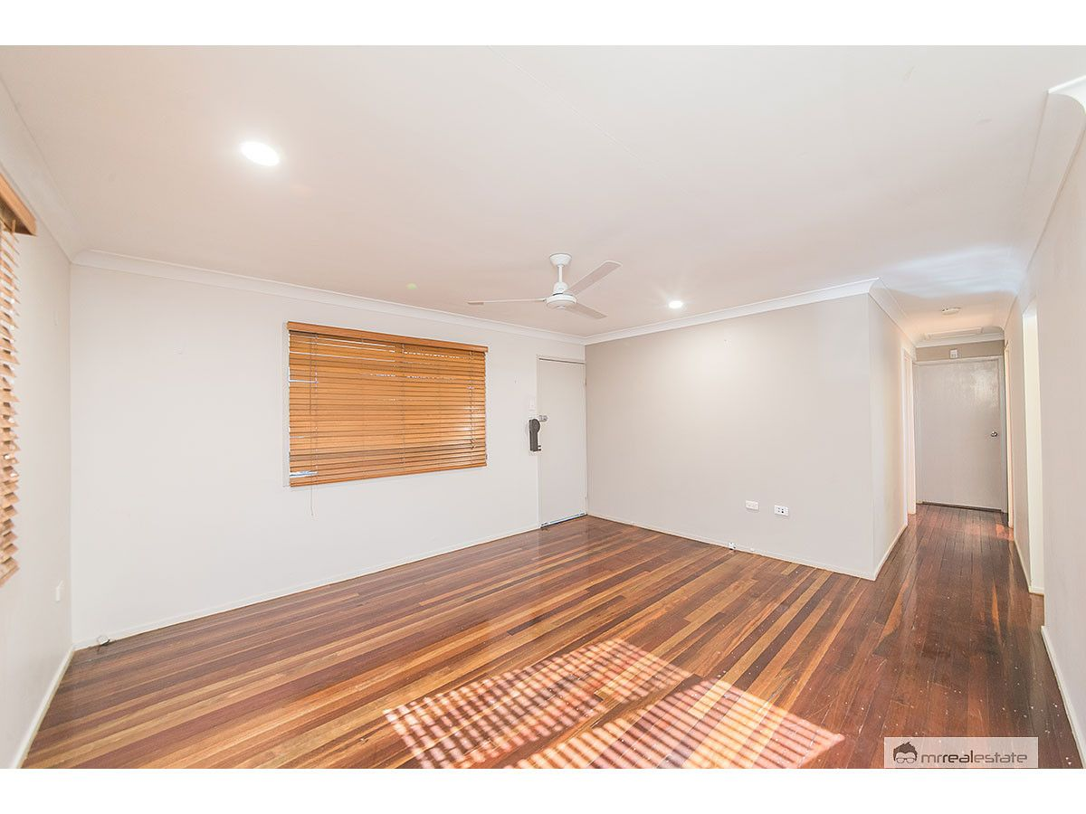 24 Maxwell Street, Norman Gardens QLD 4701, Image 2