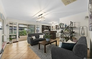 Picture of 24 Pegasus Drive, Woodcroft SA 5162