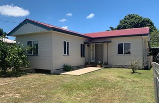 Picture of 24 Adrian St, West Mackay QLD 4740