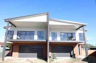 Picture of 6 Paradise Crescent, Sussex Inlet NSW 2540