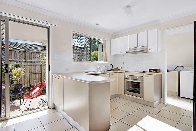 30/38 Cooinda Street, Eastern Heights QLD 4305, Image 2
