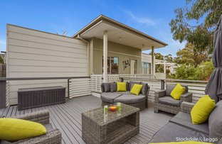 Picture of 3 Themeda Place, Lilydale VIC 3140