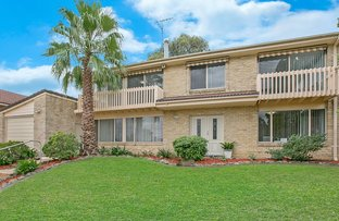 Picture of 3 Lana Close, Kings Park NSW 2148
