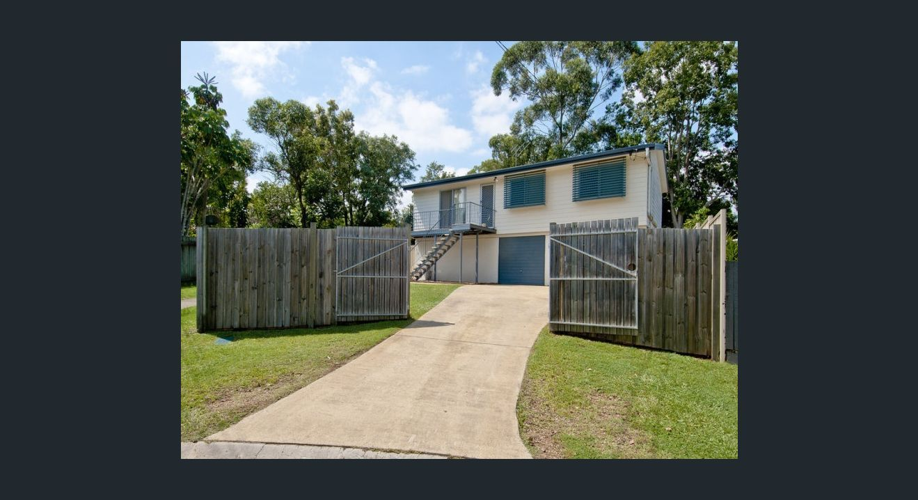 23 Lavender Street, Waterford West QLD 4133, Image 2