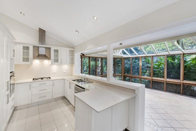 Picture of 414 Pennant Hills Road, PENNANT HILLS NSW 2120