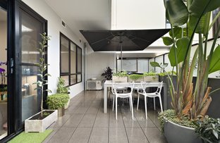 Picture of 4/2A Henry Street, Prahran VIC 3181