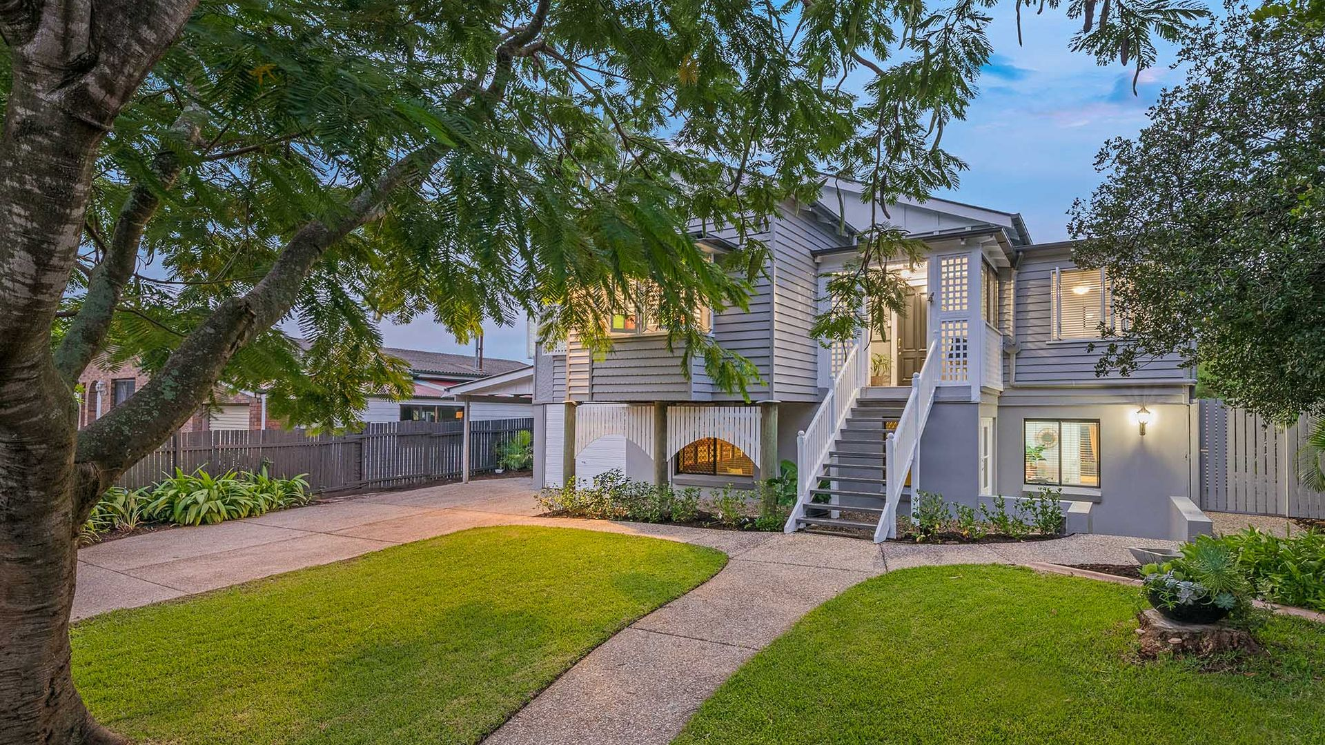 56 Stephen Street, Camp Hill QLD 4152, Image 2