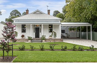 Picture of 20 ALBERT ROAD, Mount Barker SA 5251