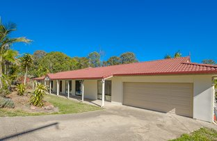32 Holding Road, The Dawn QLD 4570