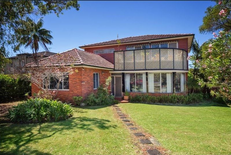 328 Willarong  Road, Caringbah South NSW 2229, Image 1