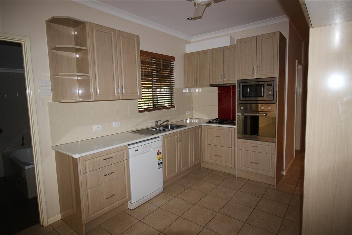 22 Weaver Place, South Hedland WA 6722, Image 1