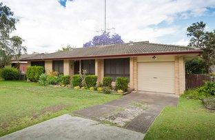 Picture of 130 Bushland Drive, Taree NSW 2430